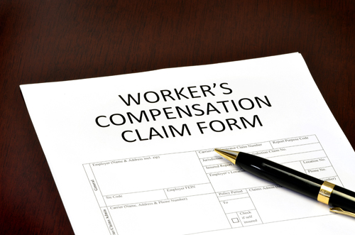 Workers compensation lawyer in Mobile Alabama