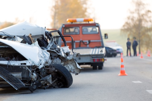 Understanding Damages and Settlements in Personal Injury Claims
