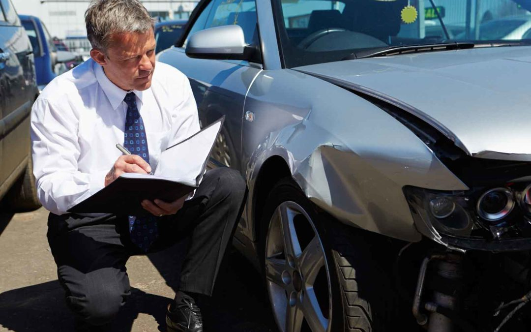 How to Calculate Compensation After a Truck Accident