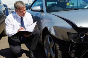 Mobile Alabama Auto Accident Lawyer