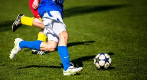 Mobile Alabama Sports injury Lawyer