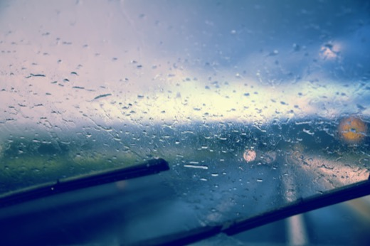 Safe Driving in Rainy Weather to Prevent Mobile, Alabama, Auto Accidents