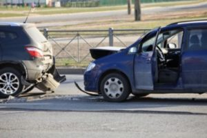 Mobile AL Car Accidents Attorney