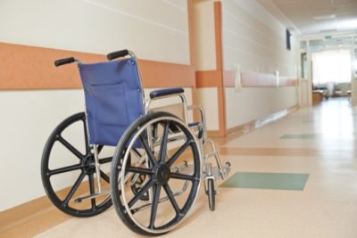 What are the Most Common Nursing Home Personal Injury Concerns in Mobile, Alabama?