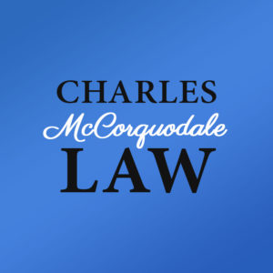Charles McCorquodale Law in Mobile, AL