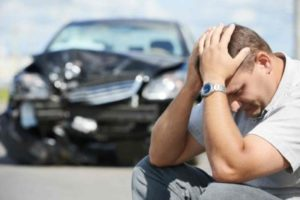 Car Accident Injury Lawyer in Mobile, Alabama