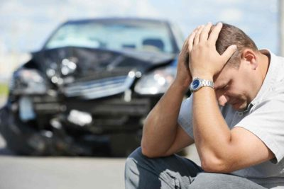 How Can I File a Claim for a Mobile, AL Car Accident Injury?