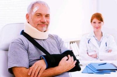 Personal Injury Lawyer in Mobile, Alabama — We Are Here for You!