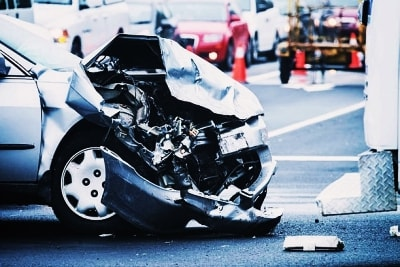 How Can a Personal Injury Lawyer in Mobile, Alabama Help You?