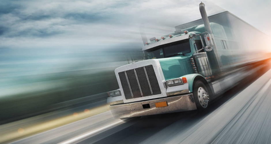 Truck Crash: How to Get the Most out of an 18-Wheeler Wreck in Mobile, AL