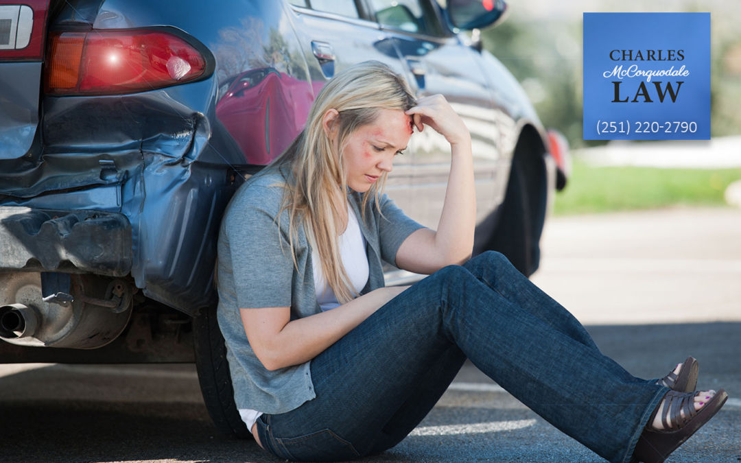 Advantages of Hiring a Car Accident Attorney in Mobile, Alabama