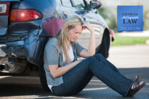 Attorney Helping Accident Victims in Mobile Alabama
