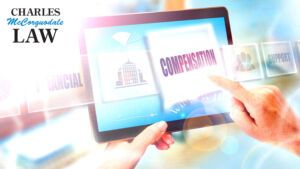 What is Workers' Compensation and Why Do You Need It?